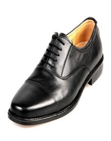 男式皮鞋02