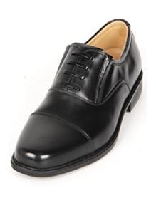 男式皮鞋04