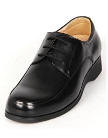 男式皮鞋01