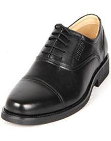 男式皮鞋03