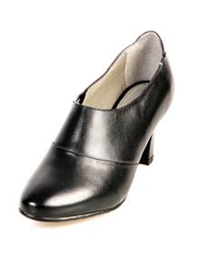 女式皮鞋04