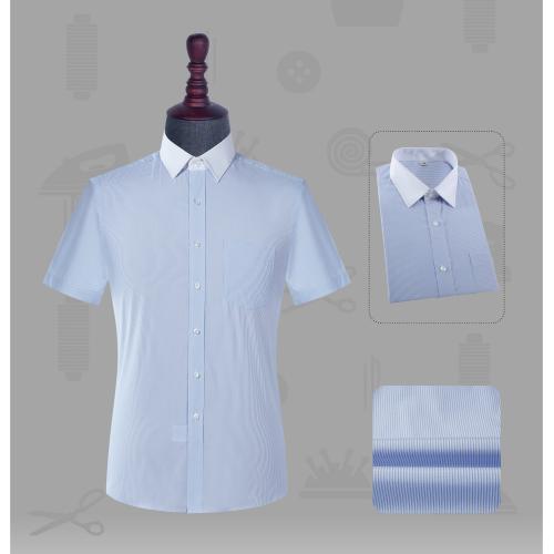企业衬衣定制