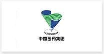 中国医疗器械有限公司武汉分公司